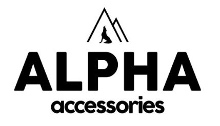 alpa accessories coupon