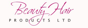 beauty hair coupons