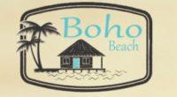 boho beach coupon