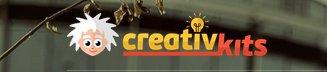 creativ kits coupon