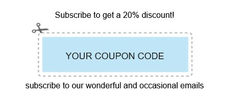 minkbeauty coupon code