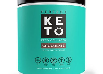 perfect keto coupons and deals