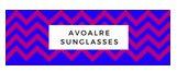 Avoalre Sunglasses coupon