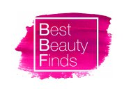 Best Beauty Finds coupon