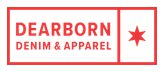 Dearborn Denim & Apparel coupon