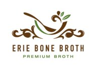 Erie Bone Broth Coupon