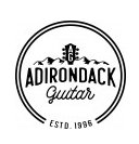 Adirondack Guitar coupon