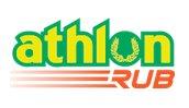 Athlonrub coupon