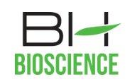 BH BioScience coupon