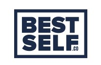 Best Self Co coupon