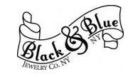 Black Blue Jewelry coupon