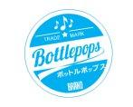 Bottlepops coupon