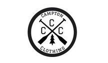 Campton Clothing coupon