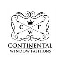 Continental Window Fashions coupon