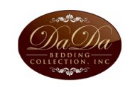 DaDa Bedding coupon