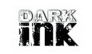 Dark Ink coupon