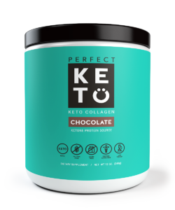 Keto Collagen coupon code