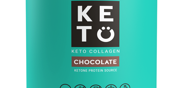 Keto Collagen coupon code