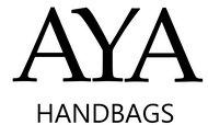 AYA Handbags coupon