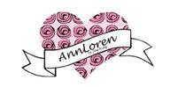 AnnLoren coupon