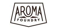 Aroma Foundry coupon