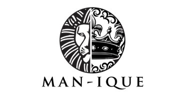 MAN IQUE coupon