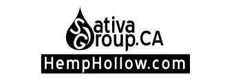 SativaGroup.ca coupon