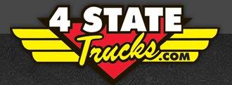 4 State Trucks coupon