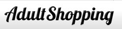 AdultShopping.com coupon