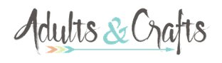 Adults and Crafts coupon