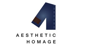 Aesthetic Homage coupon