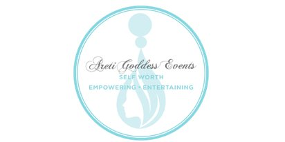 Areti Goddess Events coupon