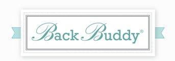 Back Buddy coupon
