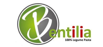 Bentilia coupon