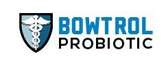 Bowtrol Probiotic coupon