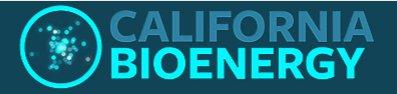 California Bioenergy coupon
