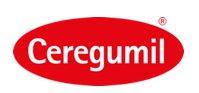 Ceregumil coupon code
