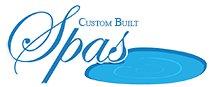 Custom Built Spas coupon
