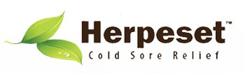 Upto 65 Off Herpeset Coupon Code Free Shipping Herpeset Discount