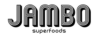 Jambo Superfoods coupon