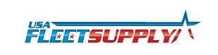 USA Fleet Supply coupon