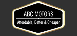 ABCMotors.co.nz coupon