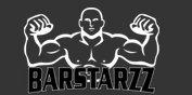 Barstarzz coupon
