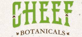 Cheef Botanicals coupon