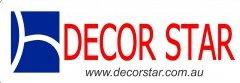 Decor Star Australia coupon