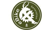 E Bike Generation coupon