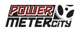 Power Meter City coupon