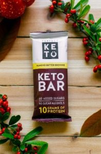 perfect keto bars coupon code