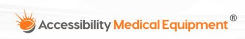 Accessibility Medical Equipment coupon