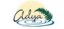 Adya Clarity Water coupon
